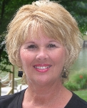 Lake Norman real estate agent Gerri Lynn kemper